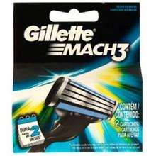 Mach3 (2
