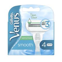 Venus Smooth