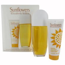 Sunflowers Veľká