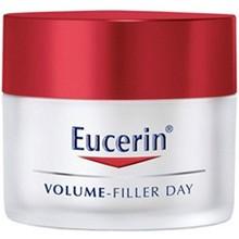 Volume-Filler SPF