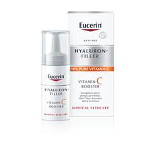 Hyaluron-Filler Vitamín
