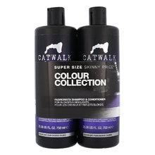 Catwalk Colour
