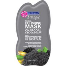 Facial Polishing