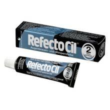 Refectocil –