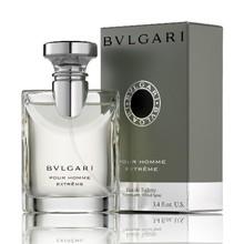 Bvlgari pour
