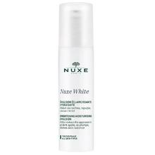 Nuxe White