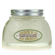 Milk Concentrate