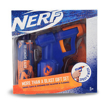Nerf Set
