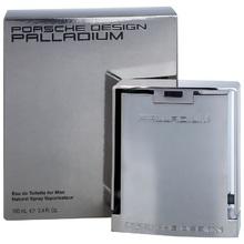 Palladium EDT