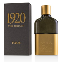 1920 The
