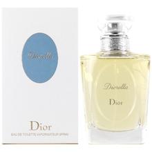 Diorella EDT