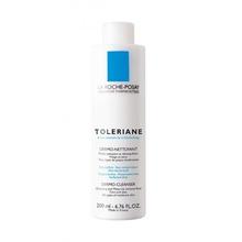 Toleriane Cleanser