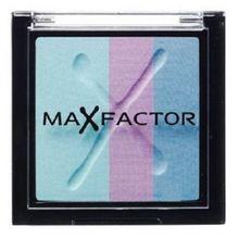 Max Effect