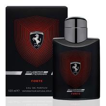 Scuderia Forte