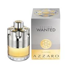 wanted EDT