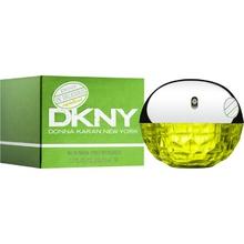DKNY Be
