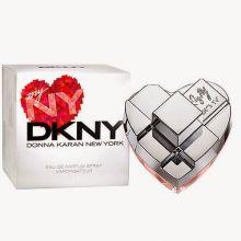 DKNY My