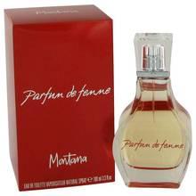 Parfum de