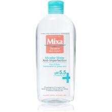Micelar Water