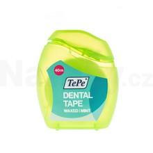 Dental Tape