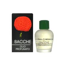 Berries Parfumovaný
