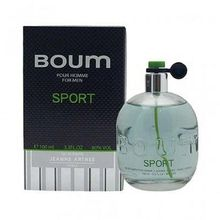 Boum Šport