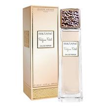 Sultane Parfum