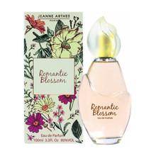 Romantic Blossom