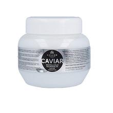 KJMN Caviar