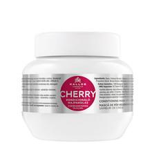 Conditioning Cherry