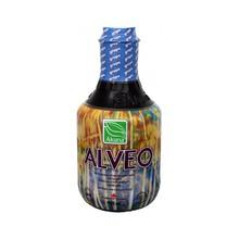 Alveo 950