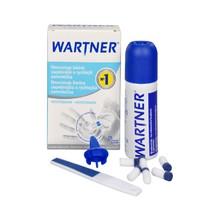 Wartner 2.