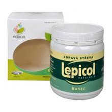 Lepicol kapsule