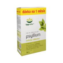 Psyllium 300