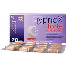 Hypnox forte