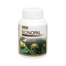 Bio Nopal