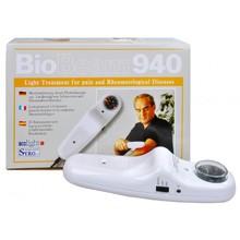 BioBeam 940