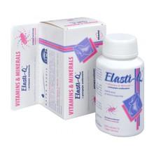 Elasti-Q Vitamins
