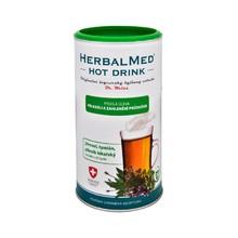 HerbalMed Hot
