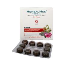 Herbalmed MEDICAL