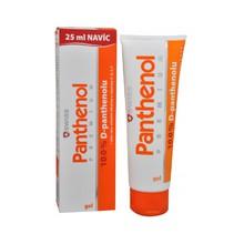 Panthenol 10%