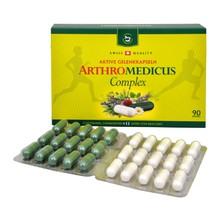 Arthromedicus Complex