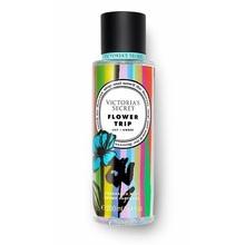 Flower Trip