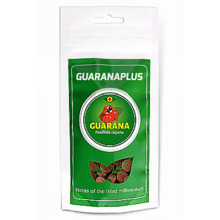Guarana 200