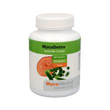 MycoDetox 120