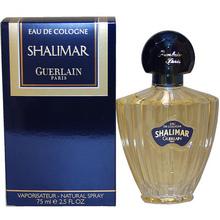 Shalimar EDC
