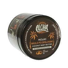 Aloha Coconut