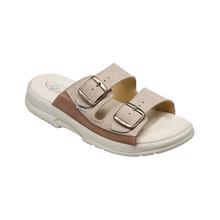 Zdravotní obuv