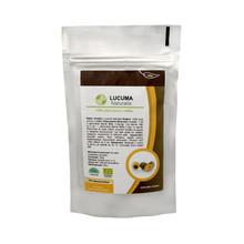 Lucuma Naturalis