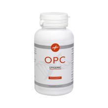 OPC Epigemic